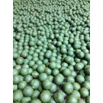 100g The Musselberry Sample Bag **FREE SHIPPING**