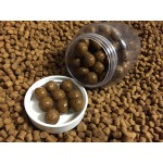 Trigonella 10mm Hook Baits