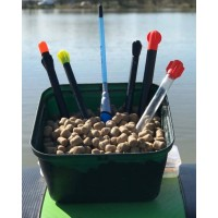 FEED+SSP Pellet Waggler Pack!